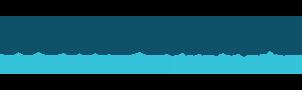 Humberside Surfacing Logo
